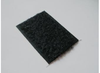 Velcroband