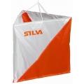 Silva OL-Postenschirm 15x15cm