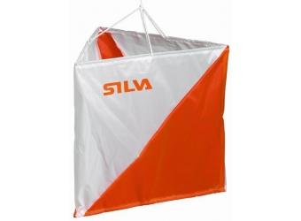 Silva OL-Postenschirm 30x30cm Set (10 Stück)
