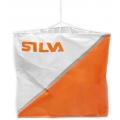 Silva OL-Postenschirm 30x30cm, reflektierend