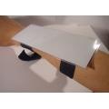 Postenbeschreibungshalter 19 * 7 cm