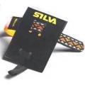 Silva Postenbeschreibungshalter