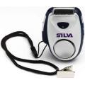 Silva Pedometer Alarm