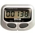 Silva Pedometer Plus