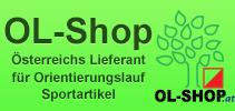 OL-Shop